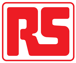 RS_logo_WEB_3.png