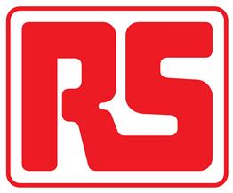 RS_logo_WEB_3.png