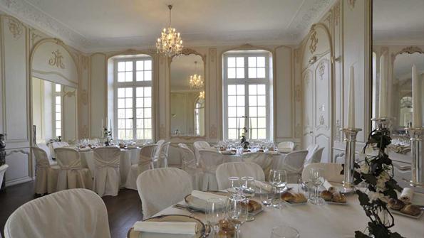 chateau_gala2.png